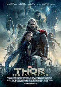 [BD]Thor.The.Dark.World.2013.UHD.BluRay.2160p.HEVC.TrueHD.Atmos.7.1-BeyondHD – 49.09 GB