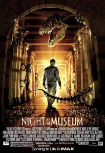 Night.at.the.Museum.2006.BluRay.1080p.x264.DTS-iLL – 7.9 GB