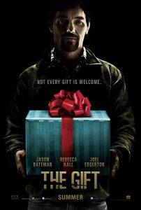 The.Gift.2015.1080p.BluRay.DD5.1.x264-EbP – 10.7 GB