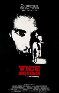 Vice.Squad.1982.720p.BluRay.AAC.x264-Galahal – 6.0 GB