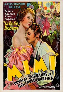 Mimi.1935.720p.BluRay.x264-GHOULS – 3.3 GB