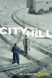 City.on.a.Hill.S01.720p.AMZN.WEB-DL.DDP5.1.H.264-NTb – 18.8 GB