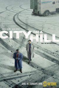 City.on.a.Hill.S01.1080p.AMZN.WEB-DL.DDP5.1.H.264-NTb – 40.0 GB