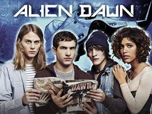 Alien.Dawn.S01.1080p.WEB-DL.AAC2.0.AVC-TrollHD – 42.2 GB