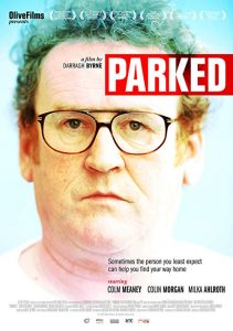 Parked.2010.1080p.BluRay.AAC2.0.x264-LoRD – 10.6 GB