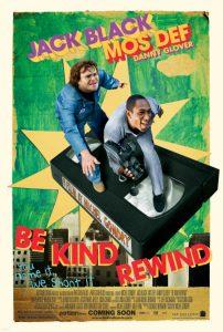 Be.Kind.Rewind.2008.1080p.BluRay.DTS.x264-CtrlHD – 7.9 GB