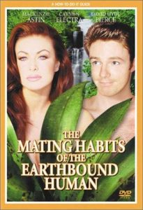 The.Mating.Habits.of.the.Earthbound.Human.1999.1080p.WEBRip.DD2.0.x264-ViSUM – 8.0 GB