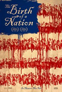 The.Birth.of.a.Nation.2016.1080p.BluRay.REMUX.AVC.DTS-HD.MA.5.1-EPSiLON – 22.3 GB