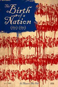 The.Birth.of.a.Nation.2016.1080p.BluRay.REMUX.AVC.DTS-HD.MA.5.1-EPSiLON – 22.3 GB