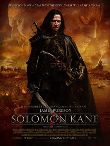 Solomon.Kane.2009.1080p.BluRay.DTS.x264-DON – 8.4 GB