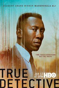True.Detective.S03.720p.BluRay.x264-DEMAND – 22.4 GB