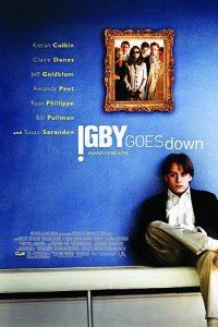 Igby.Goes.Down.2002.720p.AMZN.WEB-DL.DDP5.1.H.264-KamiKaze – 4.5 GB