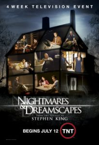 Nightmares.and.Dreamscapes.From.the.Stories.of.Stephen.King.S01.REPACK.1080p.AMZN.WEB-DL.DDP5.1.H.264-NTb – 26.0 GB