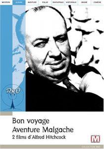 Bon.Voyage.1944.720p.BluRay.x264-BiPOLAR – 891.9 MB