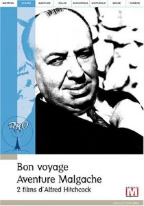 Bon.Voyage.1944.1080p.BluRay.x264-BiPOLAR – 2.2 GB