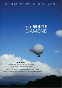 The.White.Diamond.2004.1080i.BluRay.REMUX.AVC.DTS-HD.MA.5.1-EPSiLON – 13.4 GB