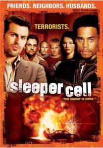 Sleeper.Cell.S01.1080p.AMZN.WEBRip.DD5.1.x264-herkz – 56.0 GB