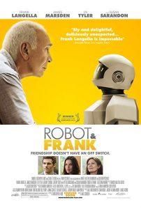 Robot.&.Frank.2012.720p.BluRay.x264-CtrlHD – 2.9 GB