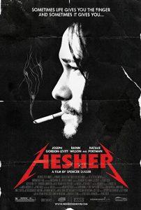 Hesher.2010.720p.BluRay.DD5.1.x264-DON – 4.4 GB