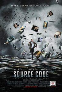 Source.Code.2011.720p.BluRay.DD5.1.x264-RightSiZE – 6.2 GB