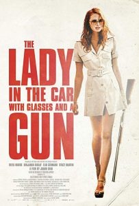 The.Lady.in.the.Car.with.Glasses.and.a.Gun.2015.1080p.BluRay.DTS.x264-VietHD – 9.5 GB