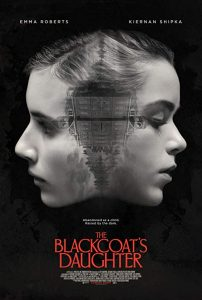 The.Blackcoats.Daughter.2015.1080p.BluRay.REMUX.AVC.DTS-HD.MA.5.1-EPSiLON – 21.1 GB