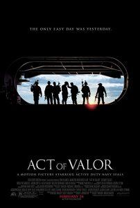 Act.Of.Valor.2012.1080p.BluRay.DTS.x264-CtrlHD – 10.9 GB