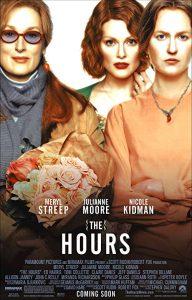 The.Hours.2002.720p.BluRay.DTS.x264-HiFi – 7.9 GB