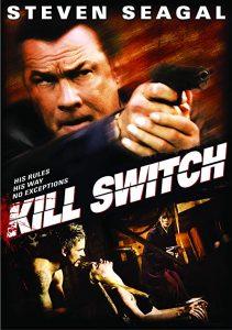 Kill.Switch.2008.1080p.Blu-ray.Remux.AVC.DTS-HD.HR.5.1-KRaLiMaRKo – 13.7 GB