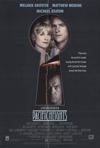 Pacific.Heights.1990.720p.BluRay.X264-AMIABLE – 4.4 GB