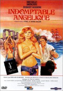 Indomptable.Angelique.1967.720p.BluRay.DTS.x264-DON – 7.0 GB