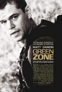 Green.Zone.2010.Hybrid.720p.BluRay.DD5.1.x264-SA89 – 9.1 GB