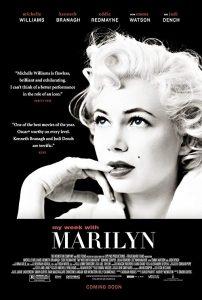 My.Week.with.Marilyn.2011.720p.BluRay.DD5.1.x264-CtrlHD – 4.5 GB
