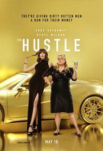 [BD]The.Hustle.2019.1080p.COMPLETE.BLURAY-LAZERS – 32.9 GB