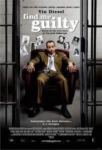 Find.Me.Guilty.2006.720p.Bluray.DD5.1.x264-ThD – 7.4 GB