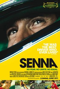 Senna.2010.720p.BluRay.DD5.1.x264-Hype – 5.9 GB