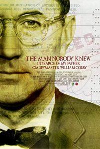 the.man.nobody.knew.2011.1080p.bluray.x264-sprinter – 7.6 GB