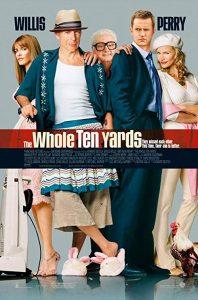 The.Whole.Ten.Yards.2004.720p.BluRay.DD5.1.x264-GrapeHD – 6.3 GB