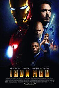 [BD]Iron.Man.2008.UHD.BluRay.2160p.HEVC.TrueHD.Atmos.7.1-BeyondHD – 59.9 GB