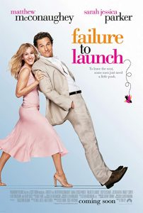Failure.To.Launch.2006.1080p.BluRay.x264.DTS-DON – 11.9 GB
