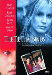 The.Tie.That.Binds.1995.1080p.Blu-ray.Remux.AVC.DTS-HD.MA.2.0-KRaLiMaRKo – 15.5 GB