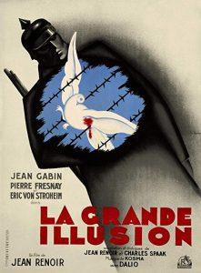 La.Grande.Illusion.1937.1080p.BluRay.REMUX.AVC.DTS-HD.MA.2.0-EPSiLON – 20.8 GB