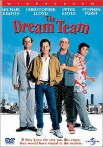 The.Dream.Team.1989.720p.BluRay.DD2.0.x264-Ayaku – 7.7 GB