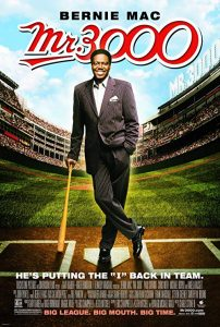 Mr.3000.2004.REPACK.1080p.NF.WEB-DL.DD5.1.x264-monkee – 5.6 GB