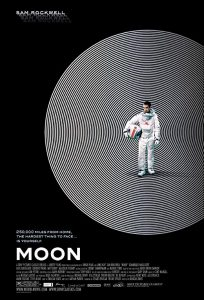 Moon.2009.1080p.UHD.BluRay.DD+7.1.HDR.x265-MGs – 12.2 GB