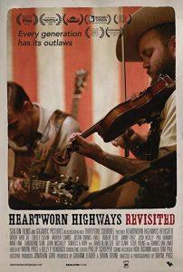 Heartworn.Highways.Revisited.2015.1080p.Blu-ray.Remux.AVC.DD.5.1-KRaLiMaRKo – 18.4 GB