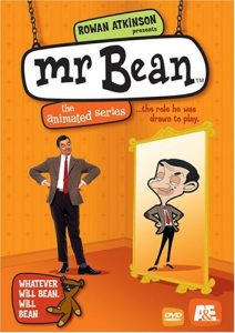 Mr.Bean.The.Animated.Series.S02.720p.AMZN.WEB-DL.DDP2.0.H.264-KamiKaze – 7.7 GB