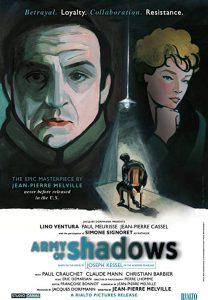 L'armée.des.ombres.1969.720p.BluRay.FLAC2.0.x264-EbP – 8.0 GB