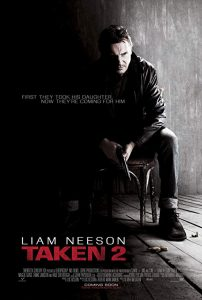 Taken.2.2012.UNRATED.720p.BluRay.DTS.x264-NiP – 6.5 GB