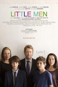 Little.Men.2016.720p.BluRay.x264-SPRiNTER – 4.4 GB